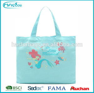 2015 Hotselling Cheap Custom Canvas Tote Bag