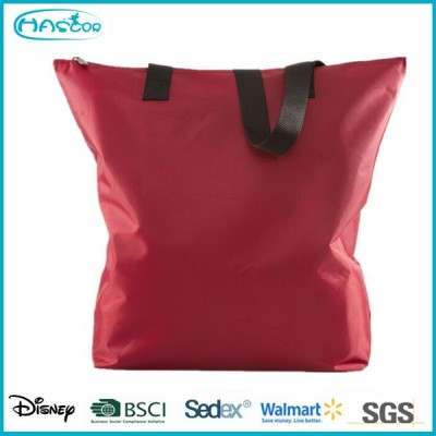 Promotion wholesale shopping bag with logo printing