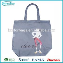 Vente chaude design de mode nylon sac pour filles