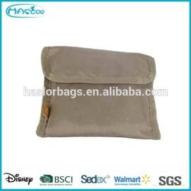 2015 gros Nylon pliable sac à provisions pour faire du Shopping