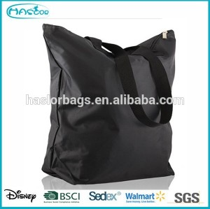 Customized reusable Shopping Tote Bag for Sales