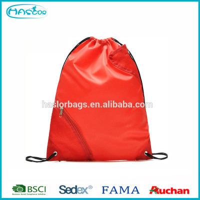 Design your own sport bag/backpack bags for outdoor hiking