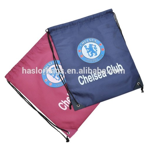 Custom Printed Wholesale Promotional Bags with Logo