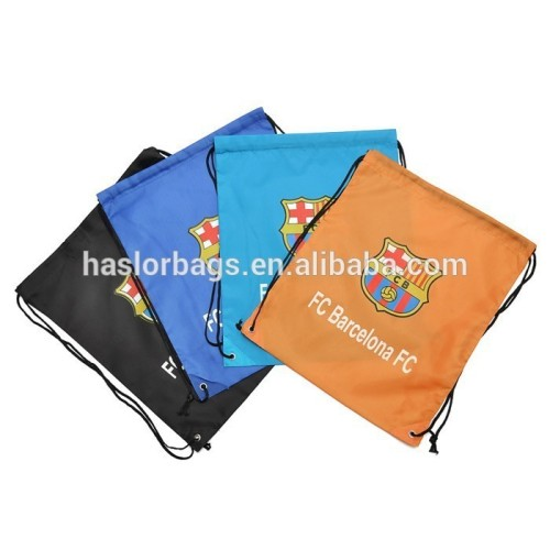 Custom Promotional Bag/Promotional Cosmetic Bag/Cosmetic Bag Promotional