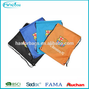 Promotion shoebag and shoe pouch
