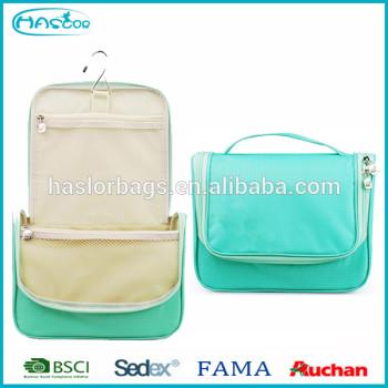 Gros Multi - fonction mode voyage sac cosmétique avec la pendaison