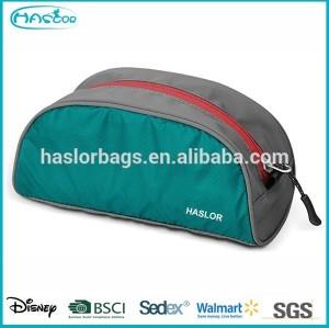 Hot selling cosmetic bag organizer tas kosmetik murah