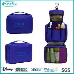 2015 Newest Durable bag Organizer&travel toiletry bag