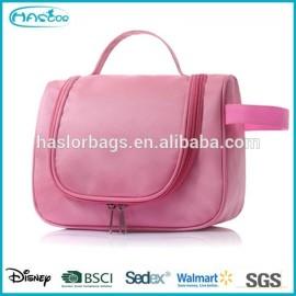 Transport sac cosmétique multi poche pour femmes