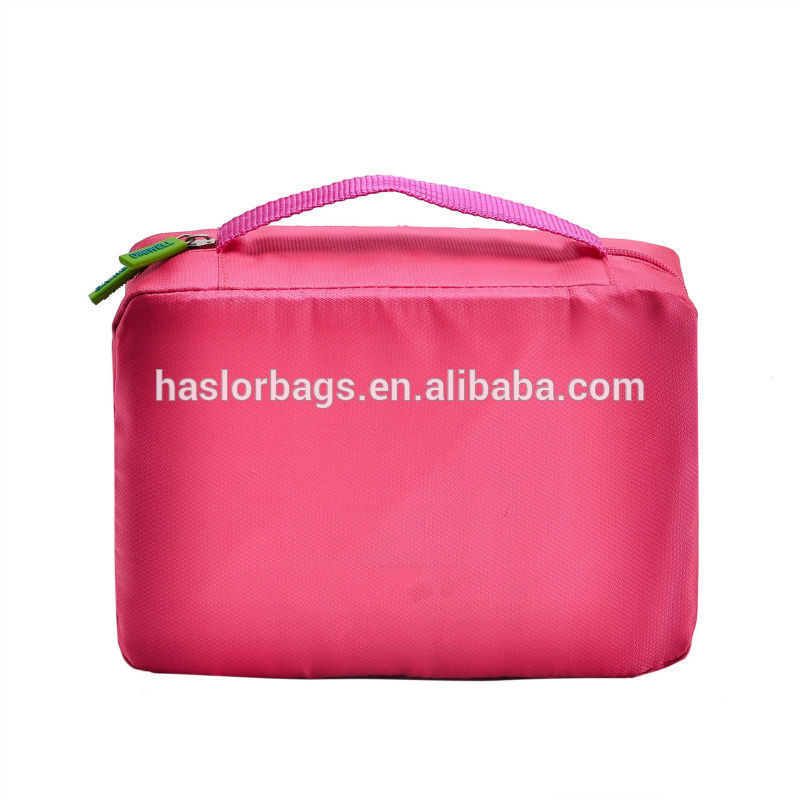 china hot new product promotional fashion wholesale vanity case for 2015