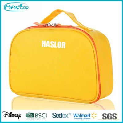 Newest Beauty Cosmetic Bag custom cosmetic case for girls