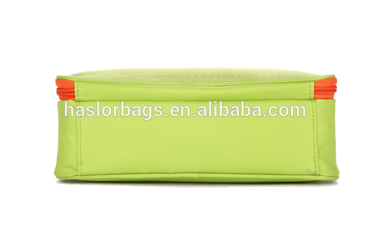 2015 Wholesale Trendy Travel Shampoo Bag For Women