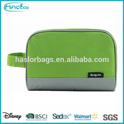 Travel Portable Space Saver Storage Carry Bag Pouch