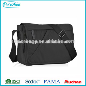 Mens Outdoor Sport Camping Hiking Sports Shoulder Bag