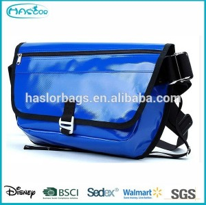 Fashion Bike Messenger Bag/Shoulder Bag for Man