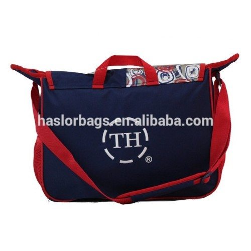 Good quality beautiful cute single girls shoulder bag