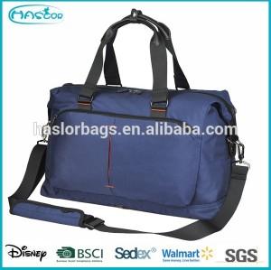 2015 New Style Trendy Handbags & Messenger Bags