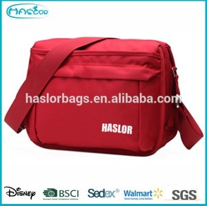 Fashion Design China Wholesale Women Messenger Bag