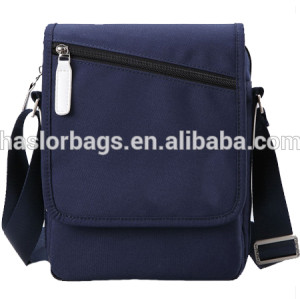 Most Popular Causal Custom Small College Student Shoulder Bag