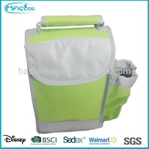 2015 Wholeasel New Design Picnic Insulated Cooler Bag For Bottle
