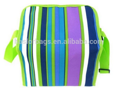 Factory Hot Selling Cheap Price Picnic Insulated Cooler Bag For Frozen Food