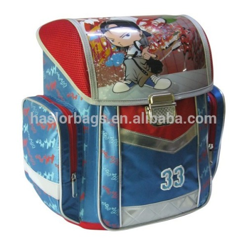 Wholesale Custom Cheap Insulated wholesale Kids Lunch Bag for School