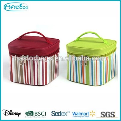 China wholesale cheap thermal lunch bag