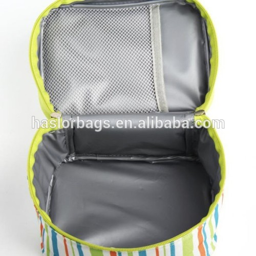 600D PackIt Freezable Lunch Bag with Handle
