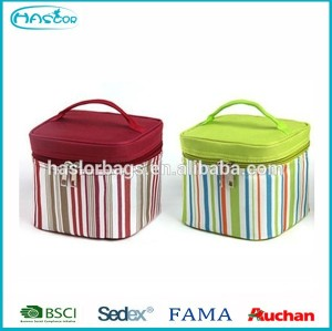 Cheap promotional cooler bag promotional cooler bag