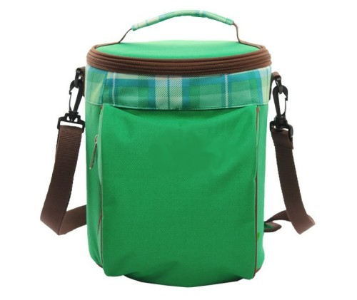 Good quality mini cooler lunch bag for food