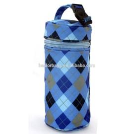 1.5l bouteille sac de refroidisseur de vin pour gros, Le déjeuner sac gardez aliments hot