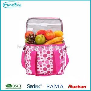Chaude et froide sac à lunch néoprène pour enfants