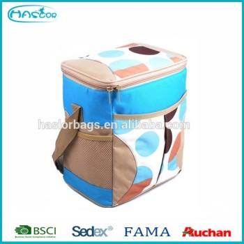 Coolerbag pour déjeuner / mère homme refroidisseur sac à lunch
