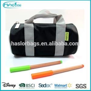 Handbag Design of Pencil Bag /Large Pencil Case for Teenagers