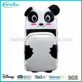Animaux en forme de sac de crayon / crayon Panda cas pour enfants
