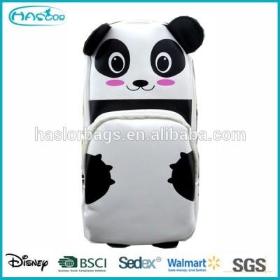 Animal Shaped Pencil Bag /Panda Pencil Case for Kids