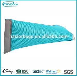Cheap Net Pencil Bag /Mesh Pencil Case for Promotion