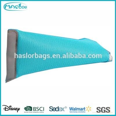 Cheap Net Pencil Bag /Mesh Pencil Case for Promotion