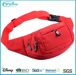 Custom Fashion sport Side Waist Belt Bag for Women