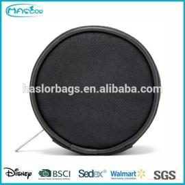 Tissu mini wallet coin sac pour cadeaux de promotion