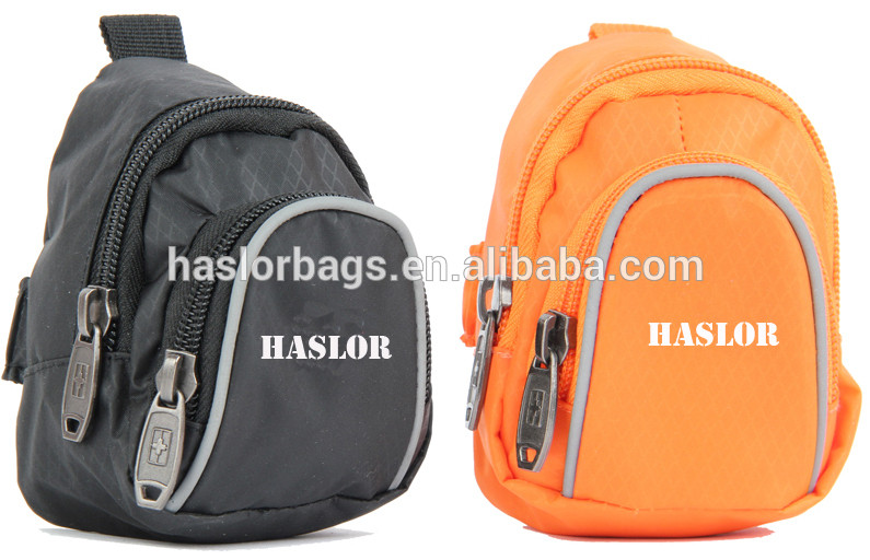 2015 New Promotional Mobile Phone Arm Bag for Sport