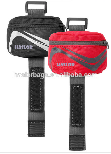 Promotional Sport Cell Phone Bag