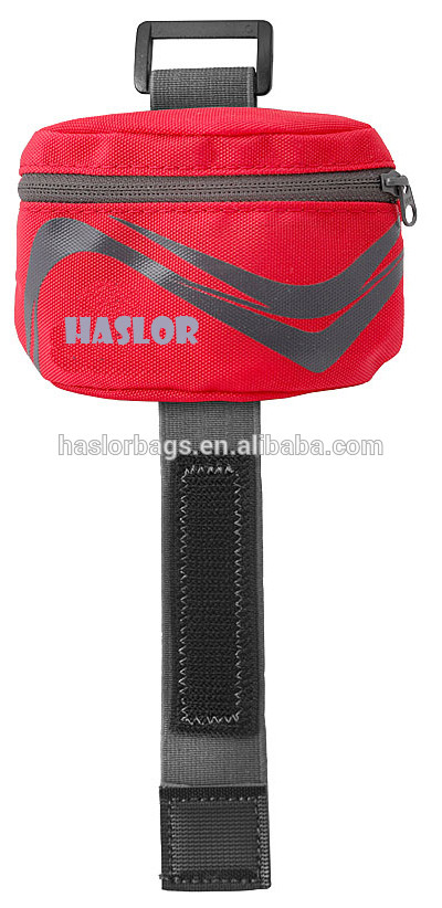 Promotional Small Fashion Sport Wrist Bag