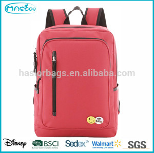 Wholesale Korean Fashion New Design School Bag,High Class Student School Bag