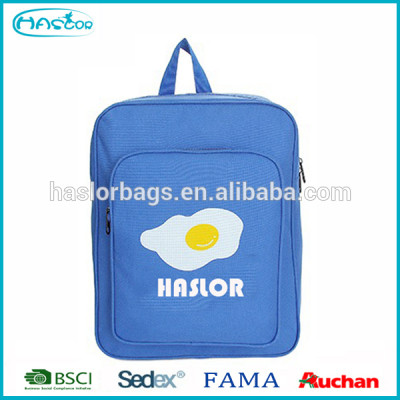 Wholesale Durable And Fashion Japaness School Bag For College Students