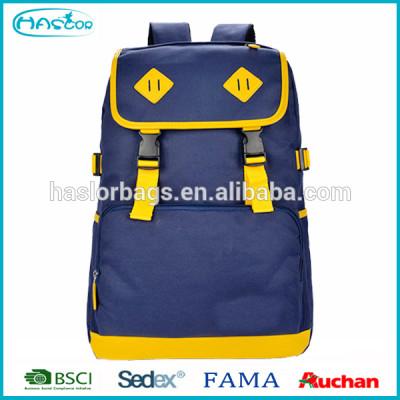 2015 Wholesales Newest Design Child Korean School Bag Quanzhou