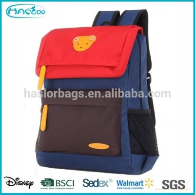 2015 Children Wholesale New Design Japanese School Bag