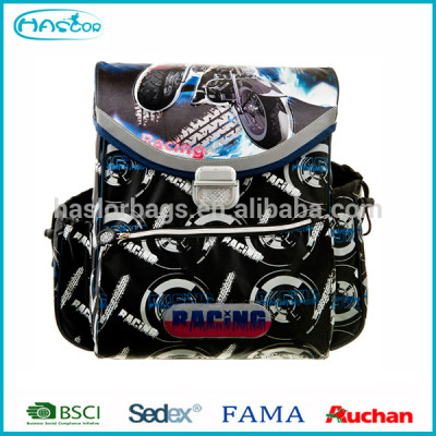 2016 most papular cheap boys school bag backpack for boys
