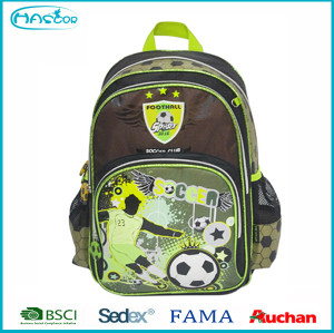 Wholesale high quality fashion school bags 2015 for boys