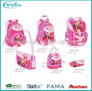Most popular kids school backpack for sale, BACKPACK